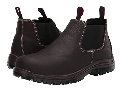 Avenger A7110 (Brown) Men