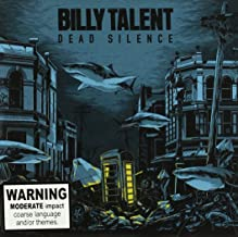 Best billy talent 1 songs Reviews