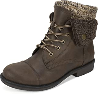 Best cliffs by white mountain downey combat boot Reviews