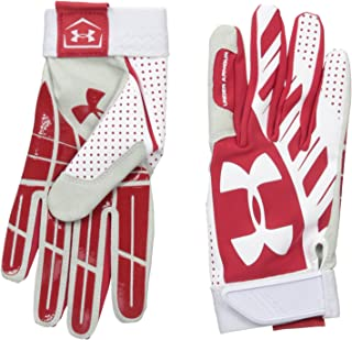 fastpitch softball gloves on sale