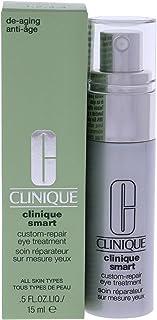 Clinique - Contours des yeux - Soin contour des yeux Smart Clinique - 15 ml