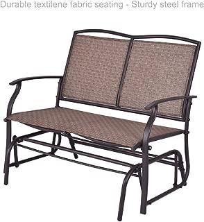 nursery rocking chair dubai