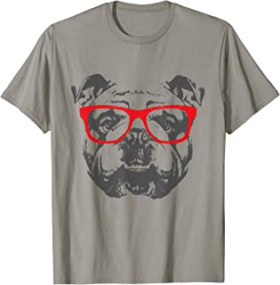 bull t shirt designs