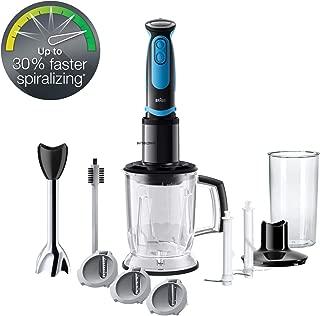 Amazon.es: Braun - Pequeño electrodoméstico: Hogar y cocina