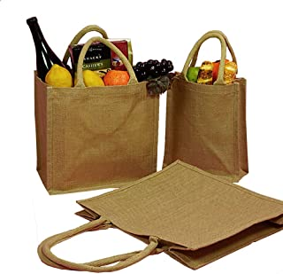 Best jute bag handles Reviews