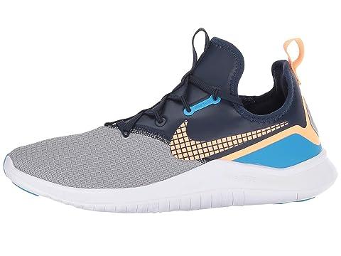 Nike Free TR 8 Neo   6pm