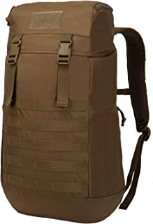 10l molle backpack
