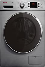 Amazon.es: lavadoras baratas - 4 estrellas y más