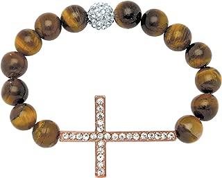 Best swarovski palm tree bracelet Reviews