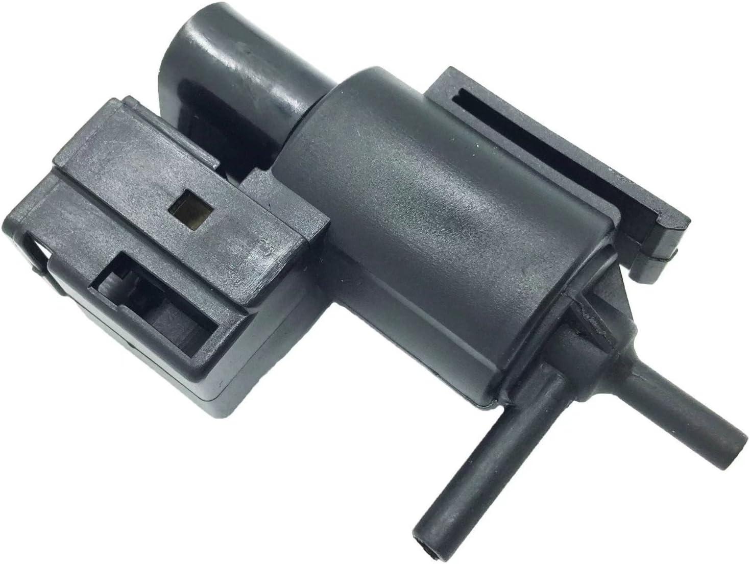 EGR VSV Indefinitely Exhaust Gas Recirculation 9 Vacuum Value Switch Max 69% OFF Solenoid