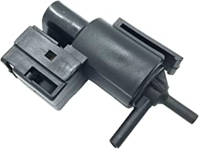 K5T49091 Original Engine Management EGR Valve for Mazda 626 Protege KL0118741 K5T490 911707,K5T49099 K5T49090 Car Exhaust Gas Recirculation EGR Solenoid Valve Vacuum Control Switch