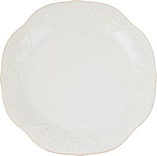 Best lenox french perle dinner plates Reviews