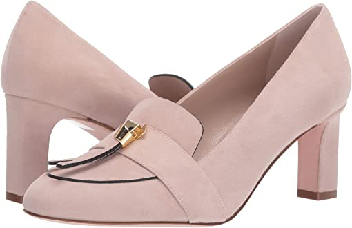 Dolce Suede