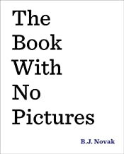 Best kindle books no pictures Reviews