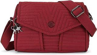 cbc3f67f42b6 Amazon.com  Kipling - Crossbody Bags   Handbags   Wallets  Clothing ...