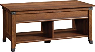 Best foldable coffee table online Reviews