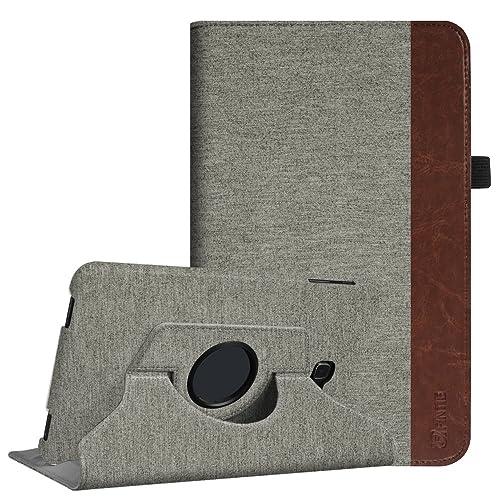 Tablet Case 101 Inch Amazonde