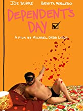 Best dependent's day Reviews