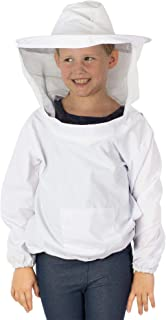 youth beekeeping suit