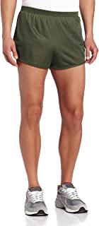 Best military training shorts Reviews