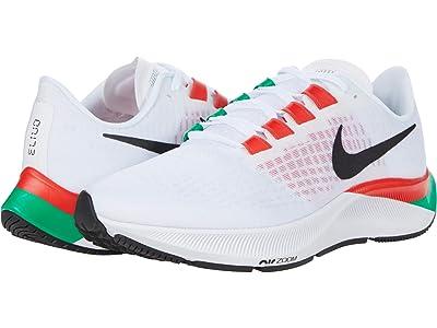 Nike Air Zoom Pegasus 37 E.K.