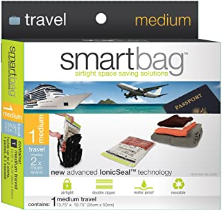 Pro-Mart SmartBag Travel, Medium