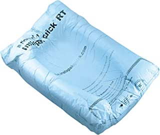 Instapak Quick RT Expandable Foam Bags, Pack of 36 (IQRT20)