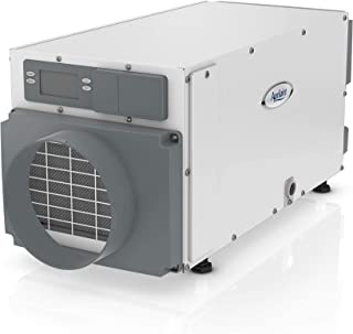Aprilaire 1820 Pro Crawlspace Dehumidifier, 70 Pint Commercial Dehumidifier for Crawl Spaces up to 2,800 sq. ft.