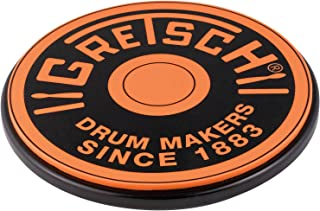 gretsch practice pad 12