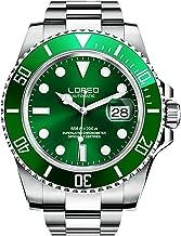 loreo watch movement
