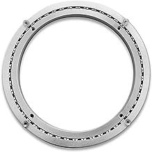Best industrial lazy susan bearings Reviews
