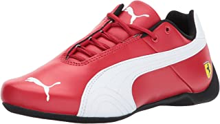 PUMA Ferrari Future Cat Kids Sneaker