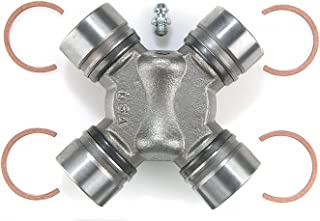 universal joint cross price