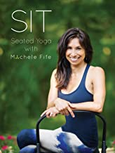 SIT Yoga with Michele Fife
