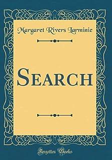 Search (Classic Reprint)