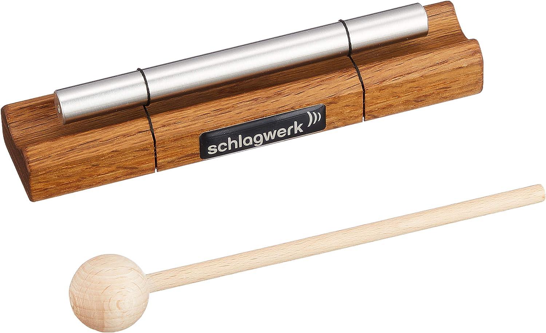 Schlagwerk PC3 Tone Super sale period limited Max 73% OFF g4 Pitch