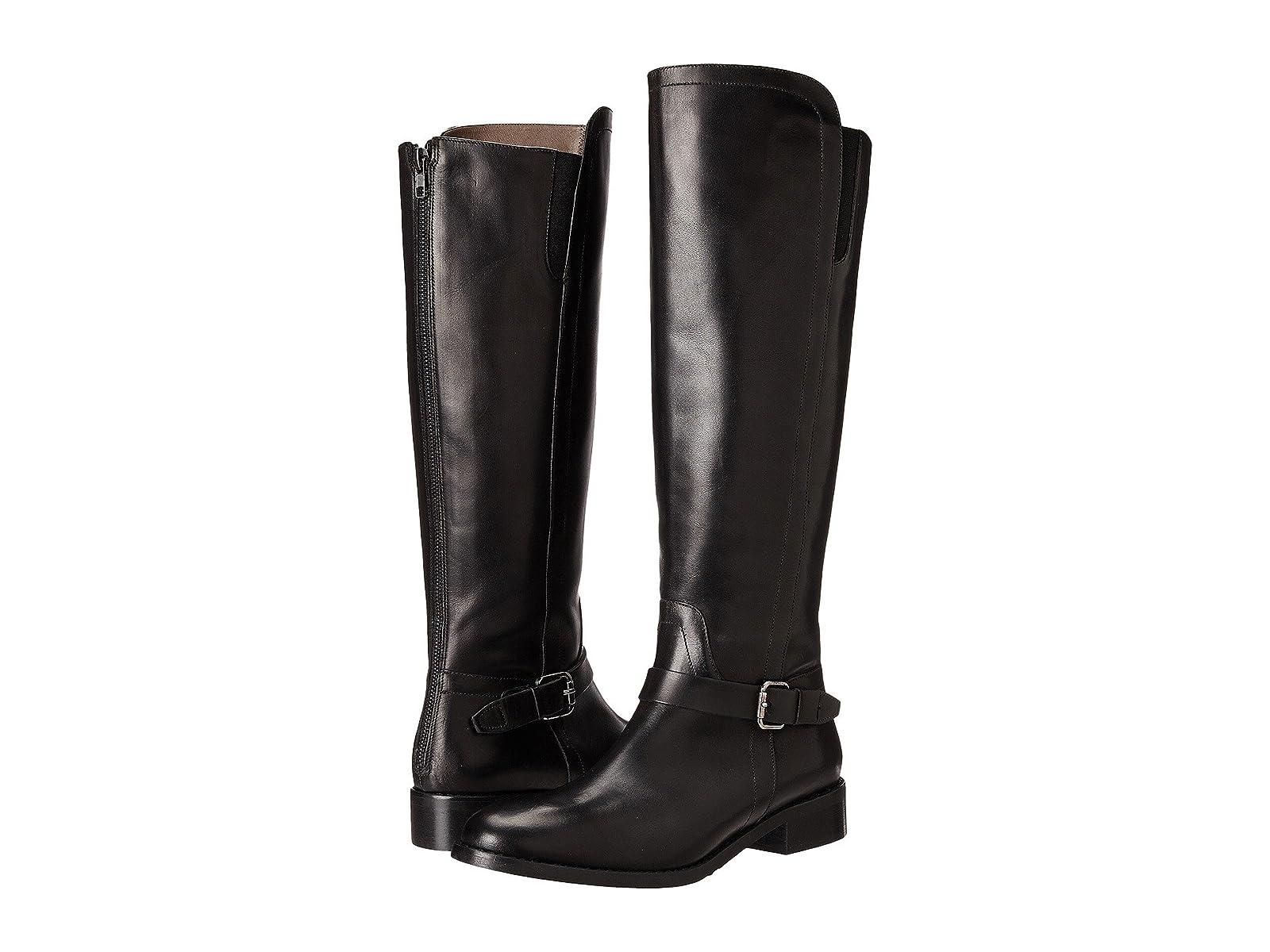 Bella-Vita Esa-ItalyCheap and distinctive eye-catching shoes