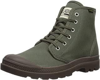Pampa Hi Orginale Ankle Boot