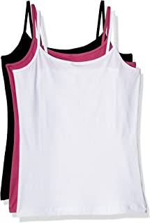 Women's 3 Pack Cami