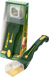 Carson BugView Bug Catcher with Built in Magnifier