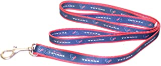 NFL Licensed Houston Texans 50