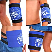 pro ice therapy products