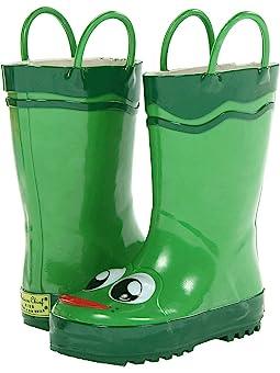Rain boots + FREE SHIPPING | Zappos.com