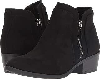 MIA Women's Jocelyn Ankle Booties