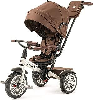 baby thyme stroller