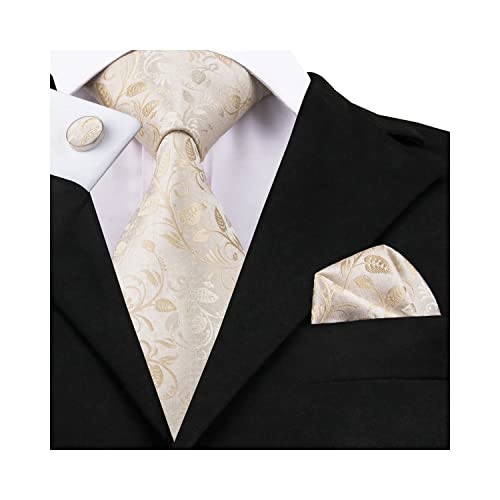 e3b4591a Tie and Pocket Squares: Amazon.co.uk