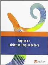 Mejor Empresa E Iniciativa Emprendedora Macmillan Profesional