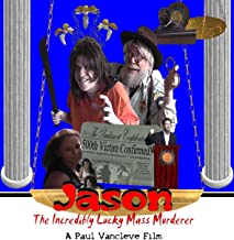 Jason: The Incredibly Lucky Mass Murderer