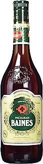 Baines - Bebida Pacharán Navarro, 1 L