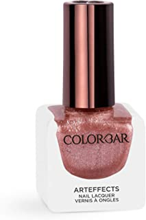 Colorbar Arteffects, Glitter Rocks-Rose Bouquet, 12 ml